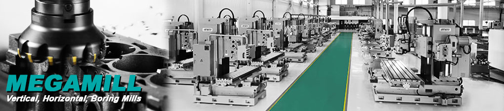 ESP Machinery Middle East